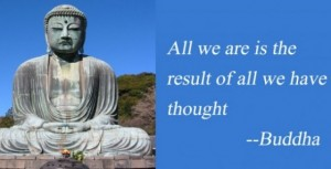 positive-thinking-buddha