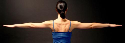 integrazione-posturale