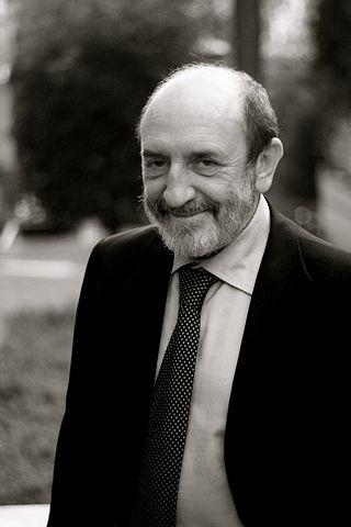 Umberto_galimberti