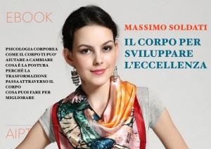 EBOOK-850-300x212-1
